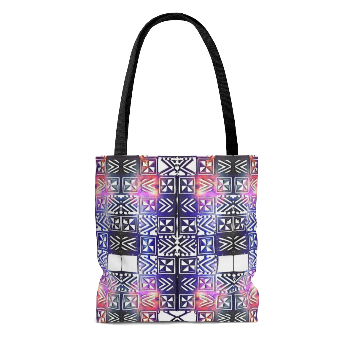 Fiji Islands #0009 (Tote Bag)