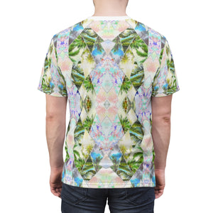 Fiji Islands #0008 (T-shirt)