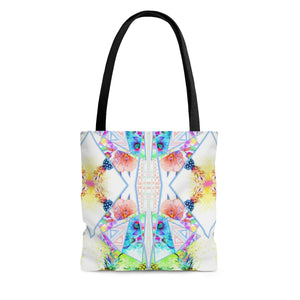 Fiji Islands #0006 (Tote Bag)