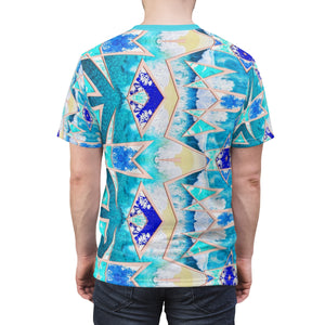Fiji Islands #0007 (T-shirt)