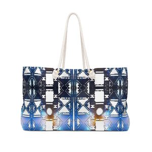 Fiji Islands #0012 (Weekender Tote)