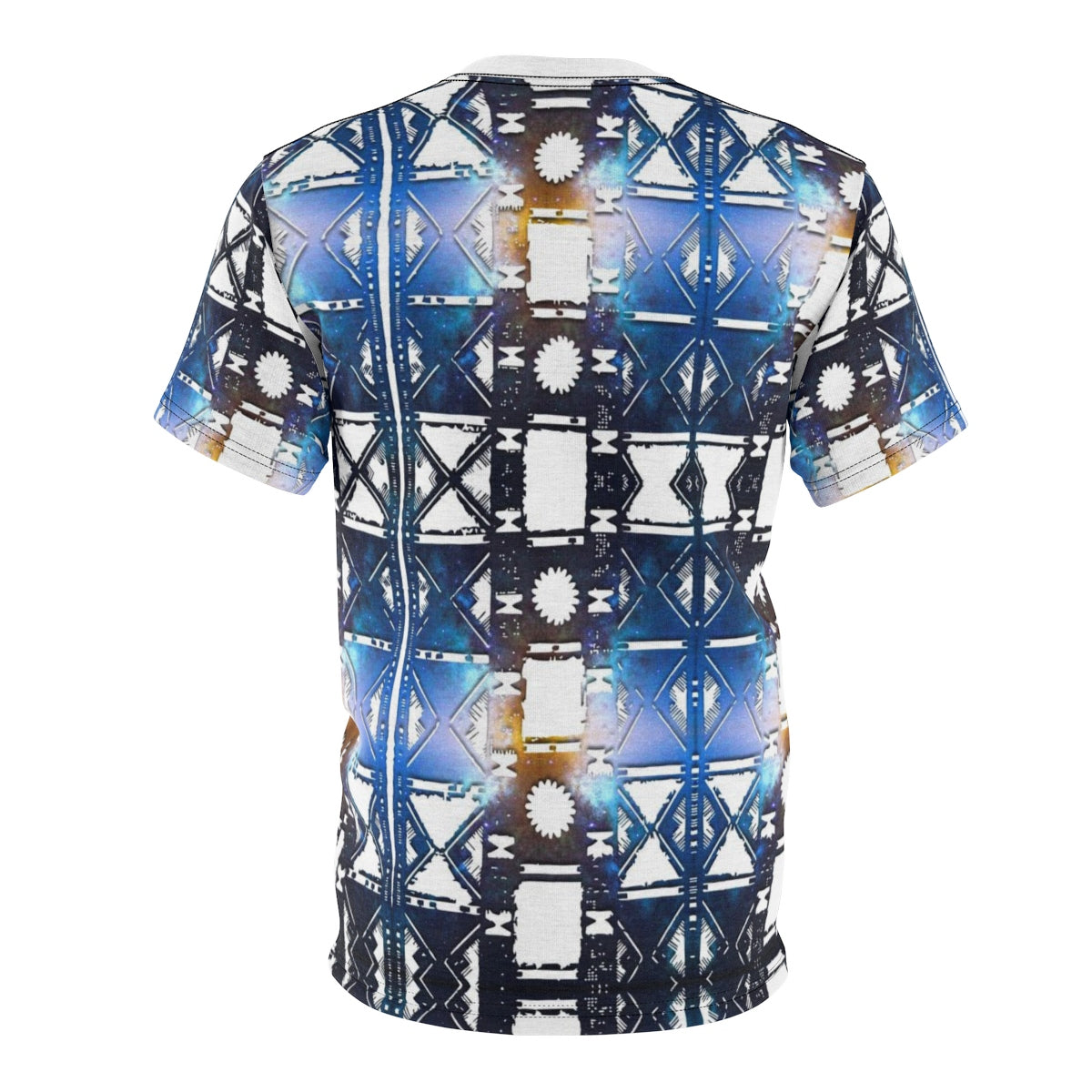 Fiji Islands #0012 (T-shirt)