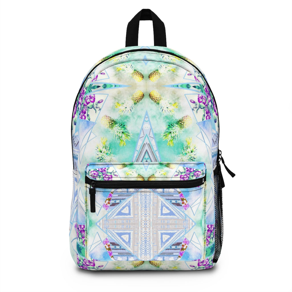 Fiji Islands #0011 (Backpack)