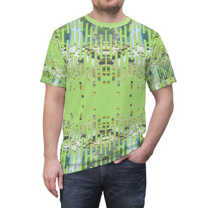 Fiji Islands #0013 (T-shirt)