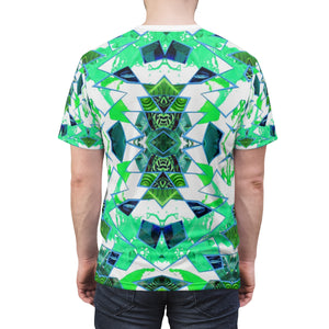 Fiji Islands #0020 (T-shirt)
