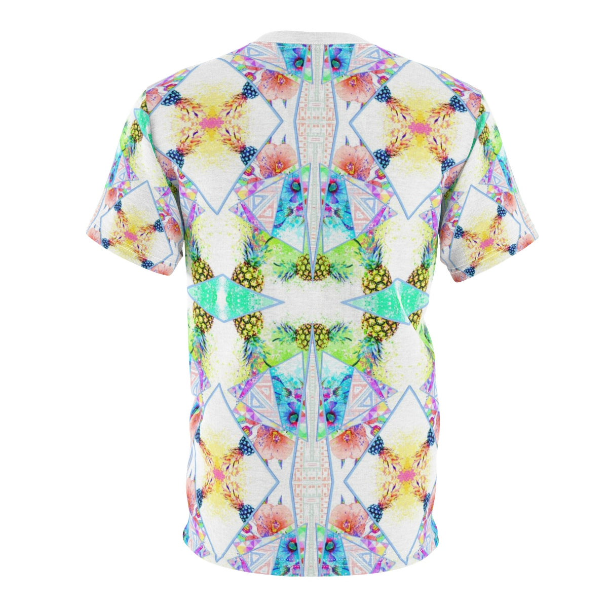 Fiji Islands #0011 (T-shirt)