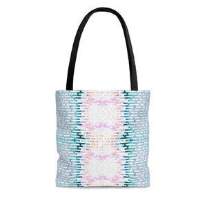 Fiji Islands #0010 (Tote Bag)