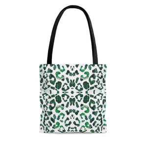 Fiji Islands #0005 (Tote Bag)