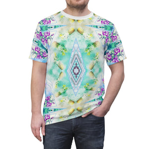 Fiji Islands #0022 (T-shirt)