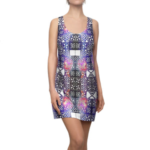 Fiji Islands #0007 (Racerback Dress)