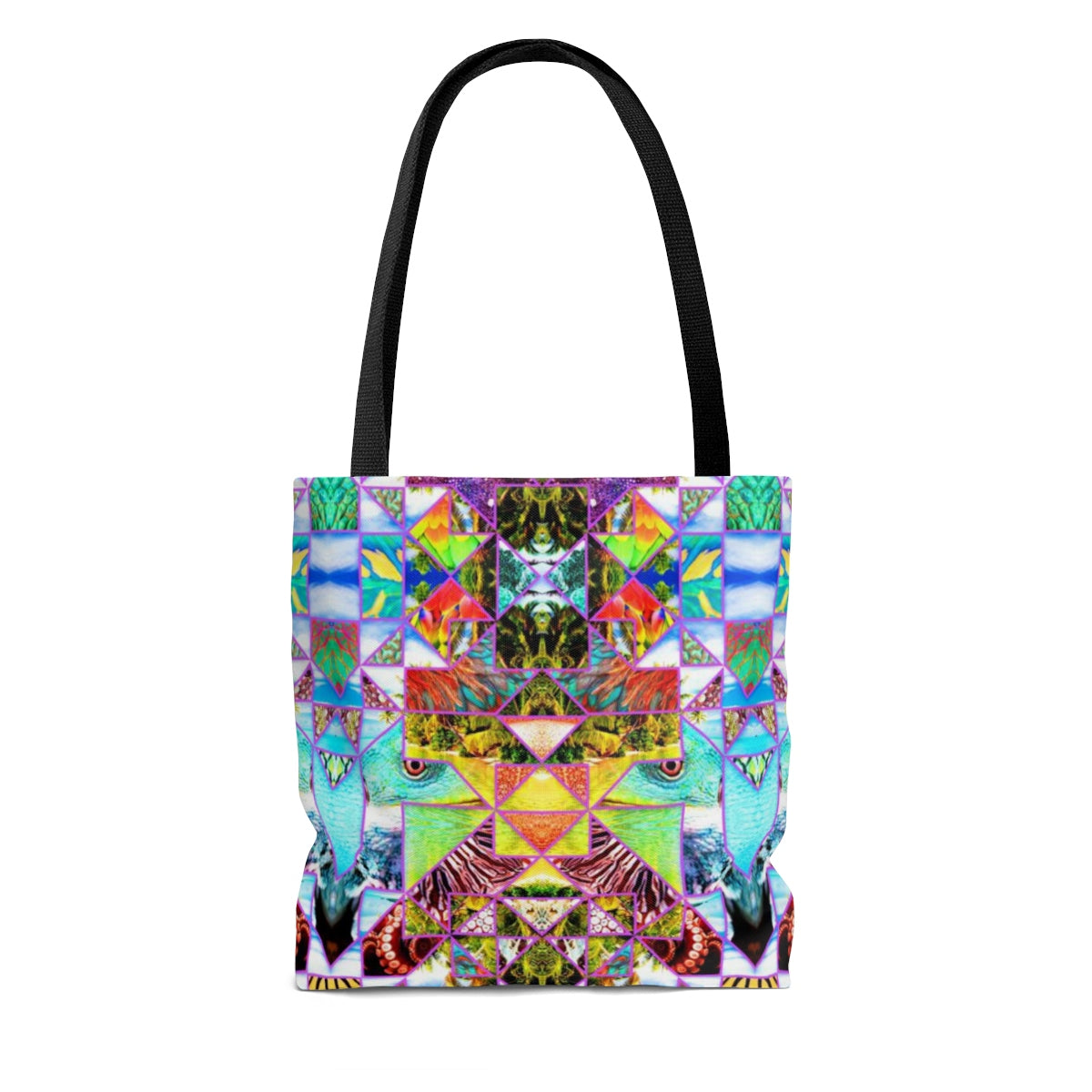 Fiji Islands #0011 (Tote Bag)
