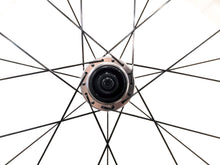 Load image into Gallery viewer, SL28.6 . Velotechnic DS-1 . Sapim CX Ray