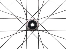 Load image into Gallery viewer, SL30.6D  . Velotechnic DS1-D . Sapim CX Ray