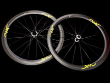 Load image into Gallery viewer, SL28.5 . Velotechnic DS-1 . Sapim CX Ray