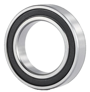 Steel Bearings