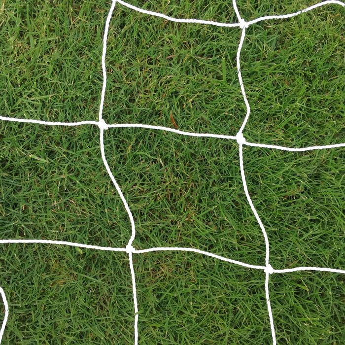 Customised Football Netting