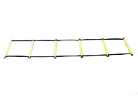 Nelco 8m Speed Agility Ladder