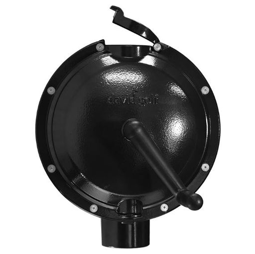 M18 Ball Washer black