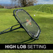 Chipping Return Golf Net