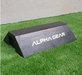 Alpha D Man rubber base