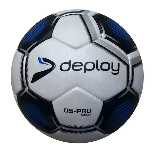 DS Pro Match Football - size 5