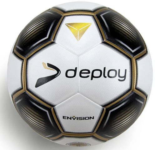 Deploy Envision Match Football