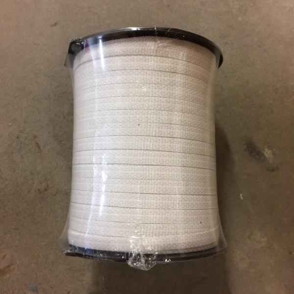 Fibreglass Tape or Polywire