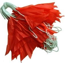 Flag Rope