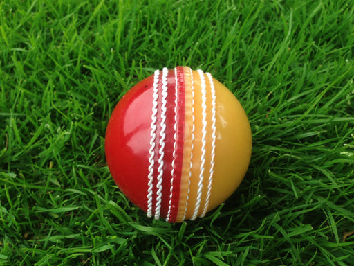 Incrediball Cricket Ball - set of three