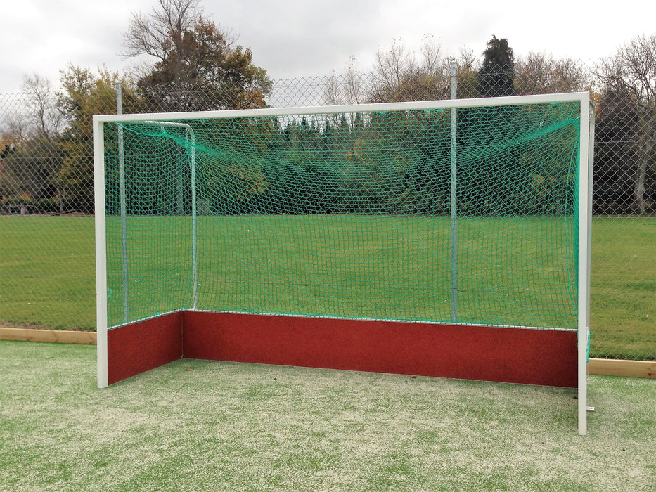 Aluminium Hockey Goals