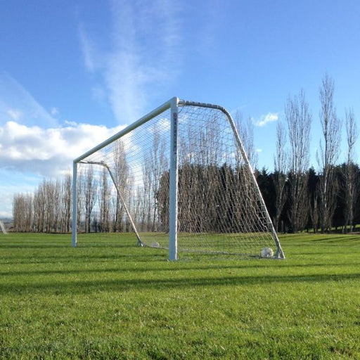 Spanish Football Nets