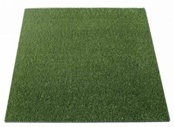 Links Driving Range Mat