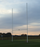 Aluminium Rugby League Posts