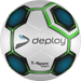 Deploy T-Spec Training Football - white