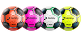 Deploy T-Spec Training Football - 4 colours