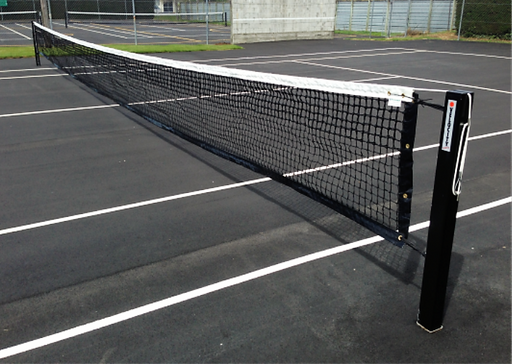 Tennis Net Posts