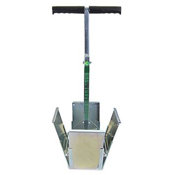 Turf Doctor 150mm