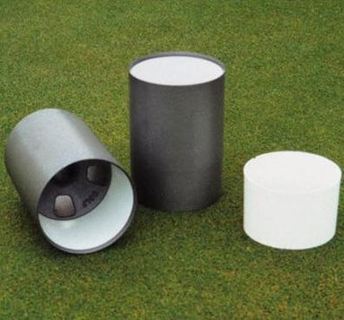 Putting Cup - Aluminium
