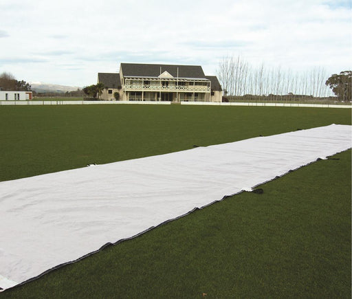 Pitch Cover - lightweight or heavy duty
