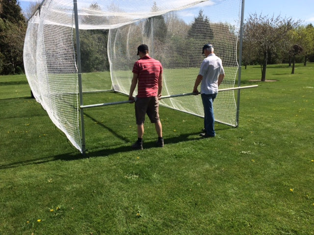 Club Mobile Nets