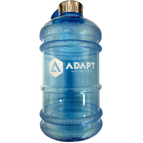 Adapt Nutrition Water Jug 2.2L