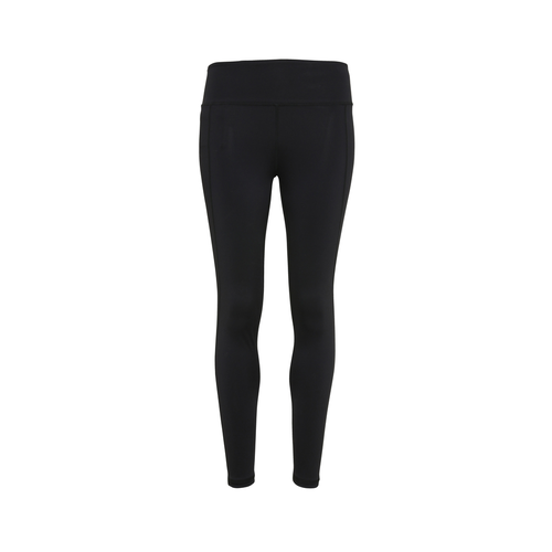 Shoplex Women's TriDri Performance Leggings