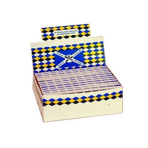 24 Highland Double Decadence King Size Rolling Papers & Smoking Tips