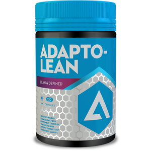 Adapt Nutrition Adapto-Lean