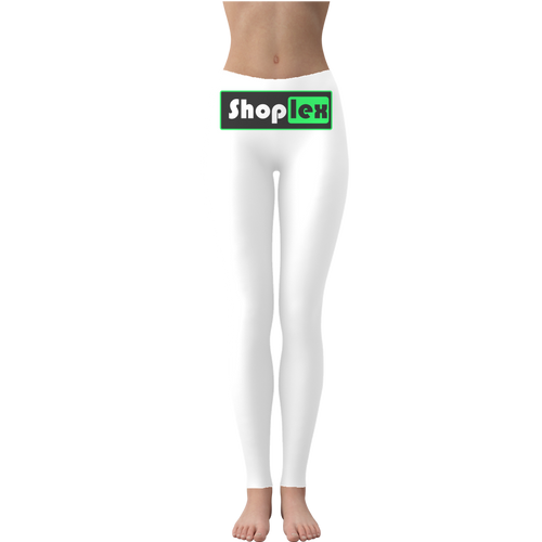 Shoplex Leggings