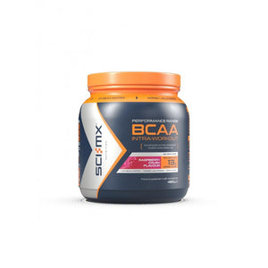 Sci-Mx BCAA Intra-Workout