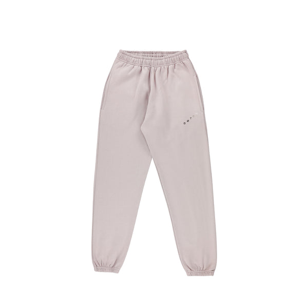 .GALLERY SWEATPANTS - TAUPE