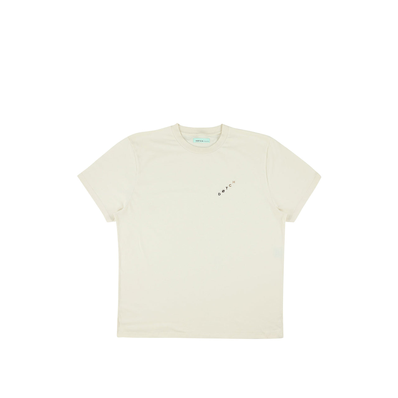 .GALLERY SHIRT - TAN