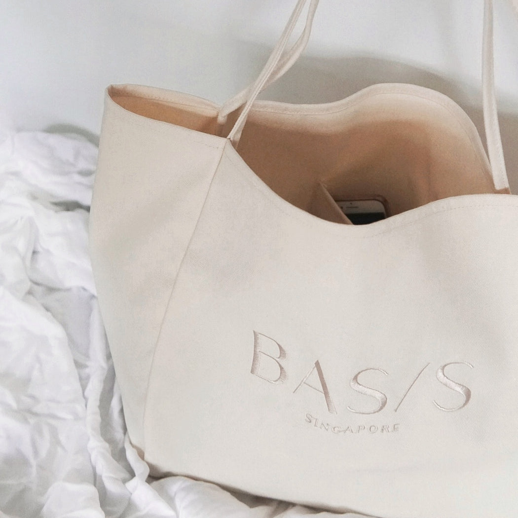 Kindness Tote