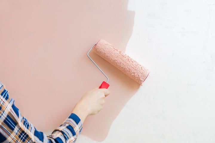 The Benjamin Moore 2019 Colour Trends We're Most Excited About
